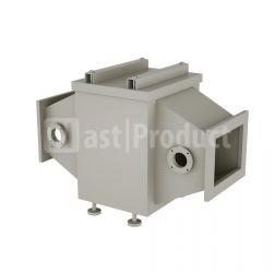 ФВГ фильтр от Пласт Продукт