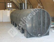 Автономная канализация для дачи, коттеджа, базы отдыха